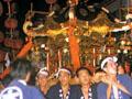 広瀬祇園祭
