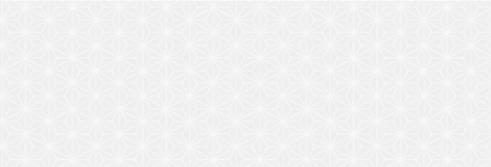 ダムカードコンプリートコース 8-4