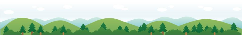 リード文 山の背景画像