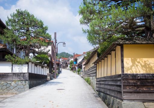 日本遺産認定出雲國たたら風土記スライド_03