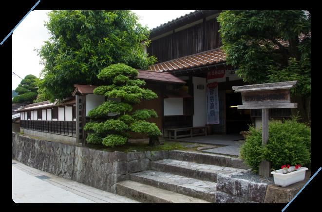 鉄の歴史博物館_03