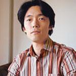 佐藤 信介さん