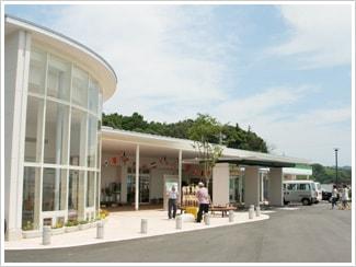 本庄(松江市/R431沿い)