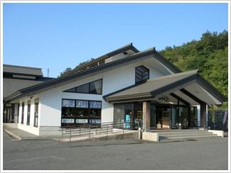 奥出雲おろちループ(奥出雲町/R314沿い)