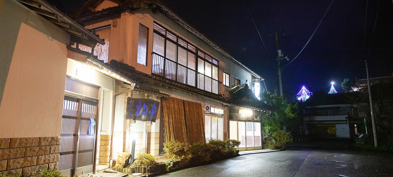温泉 カメラ 銀山 ライブ
