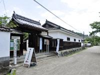 吉川史料館