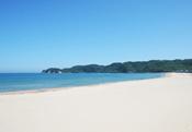 夏本番!島根のおすすめビーチ8選
