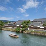3月19日(日) 松江歴史館 基本展示室の無料開放について