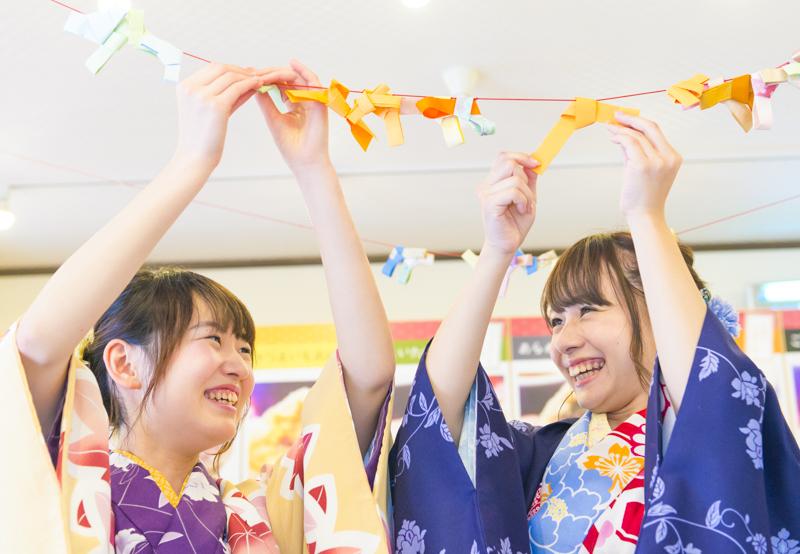 きづなゆい 絆屋03