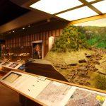 石見銀山世界遺産センター・石見銀山資料館の観覧優待について