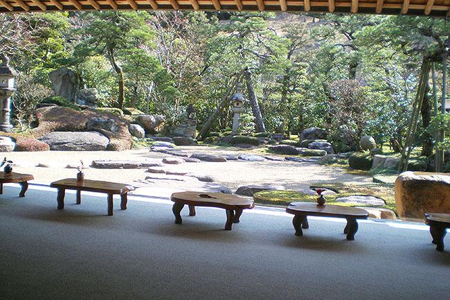 平田本陣記念館