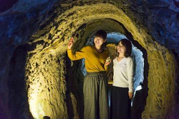 島根のおすすめ観光モデルコース