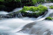 島根で天然の涼み旅