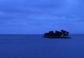 夕日だけじゃない宍道湖の絶景!朝と夜の観光を楽しもう!