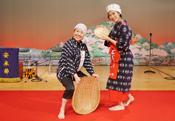 日本有数の郷土民謡「安来節」の魅力に迫る!