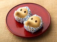 島根の名物お菓子10選