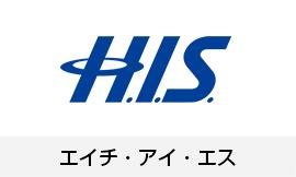 H.I.S.
