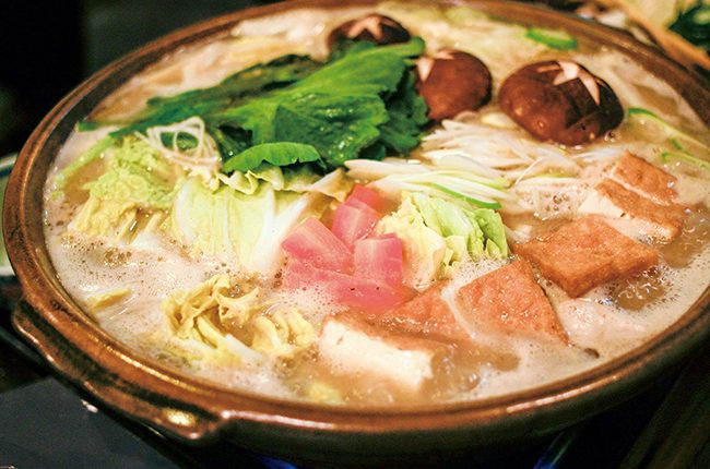 11_酒蔵鍋