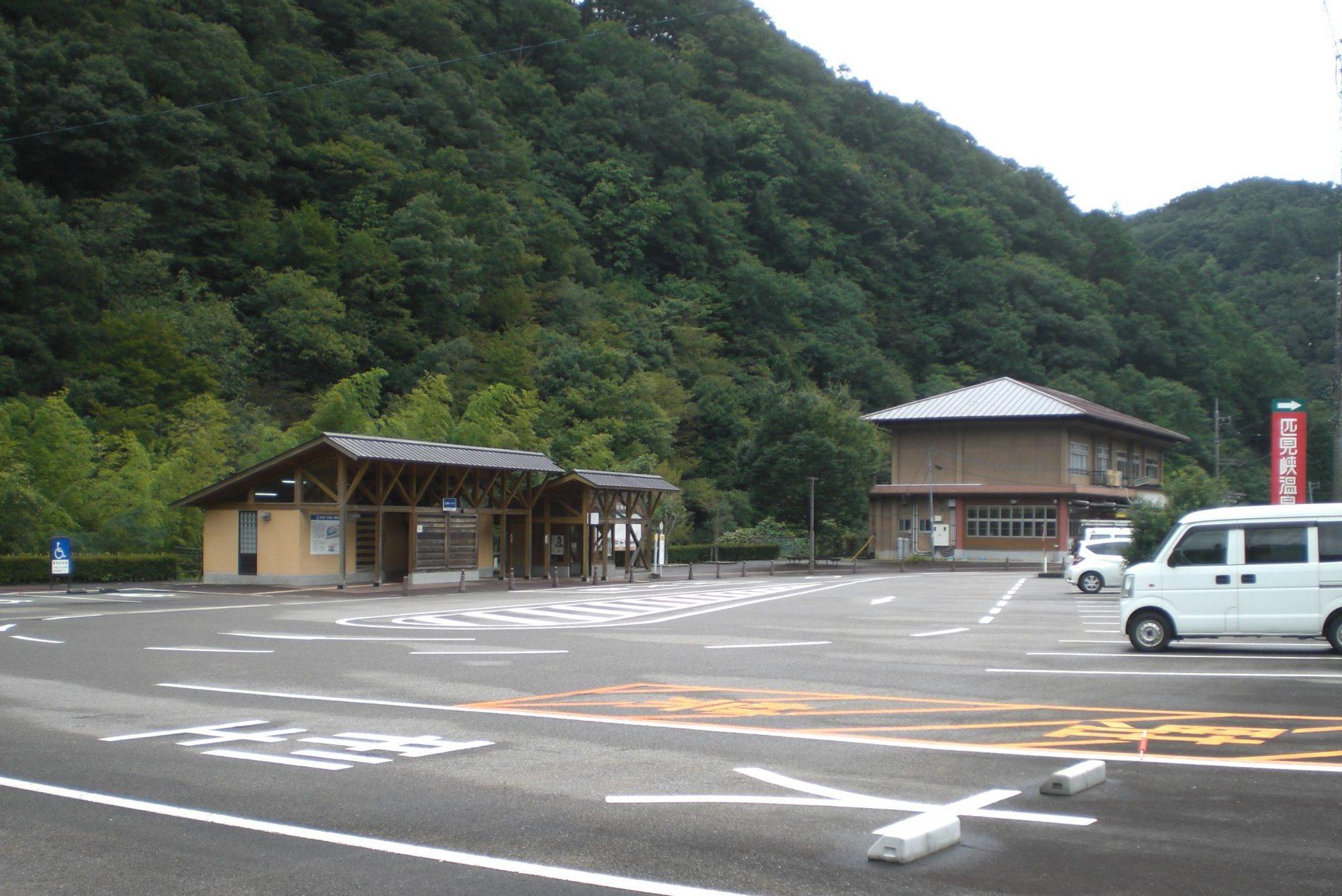 県 道路 情報 島根 カメラ
