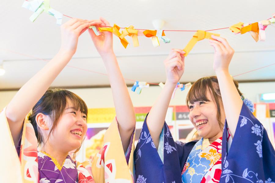 きづなゆい 絆屋04