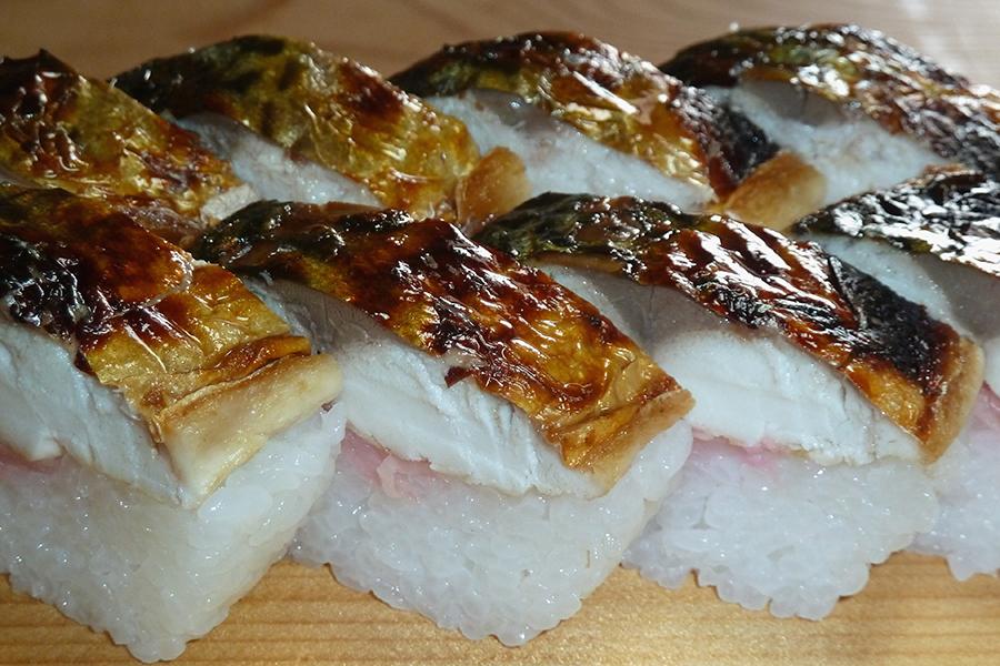 09_石田魚店
