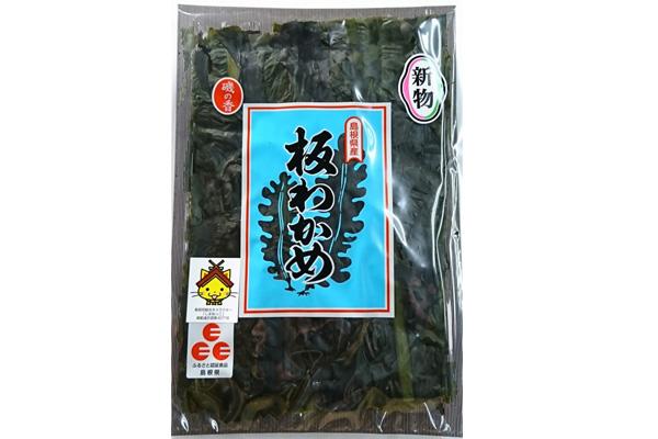 32_渡邊水産食品