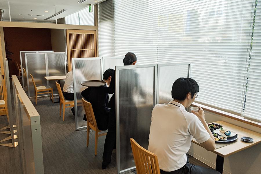 松江 エクセルホテル東急