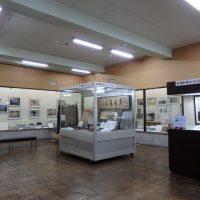 浜田郷土資料館